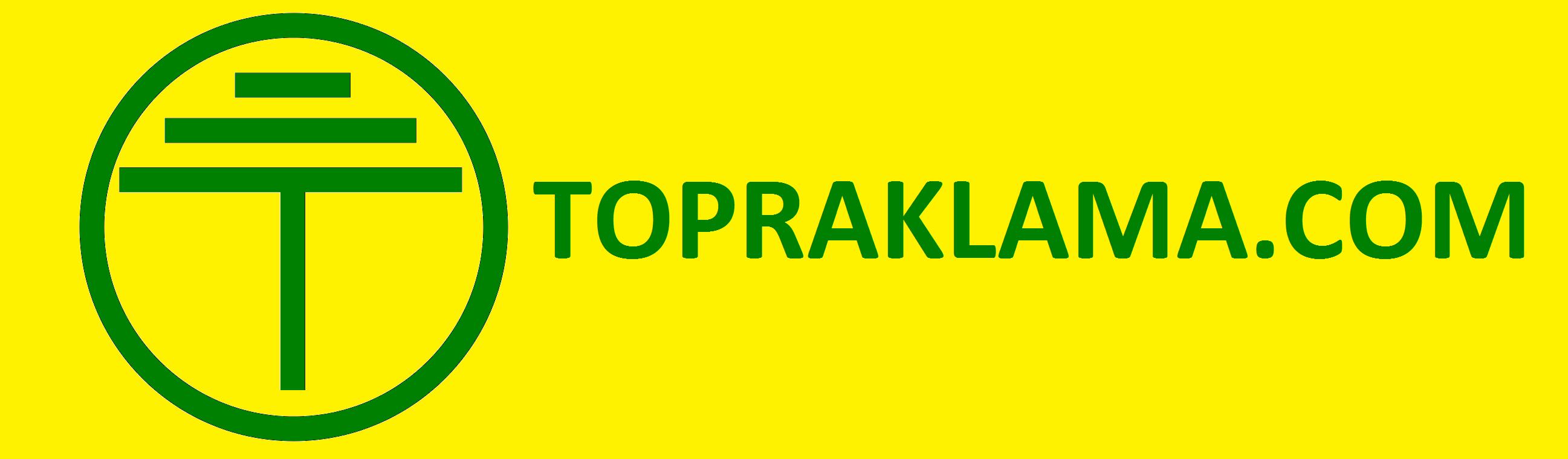 Topraklama Logo 2